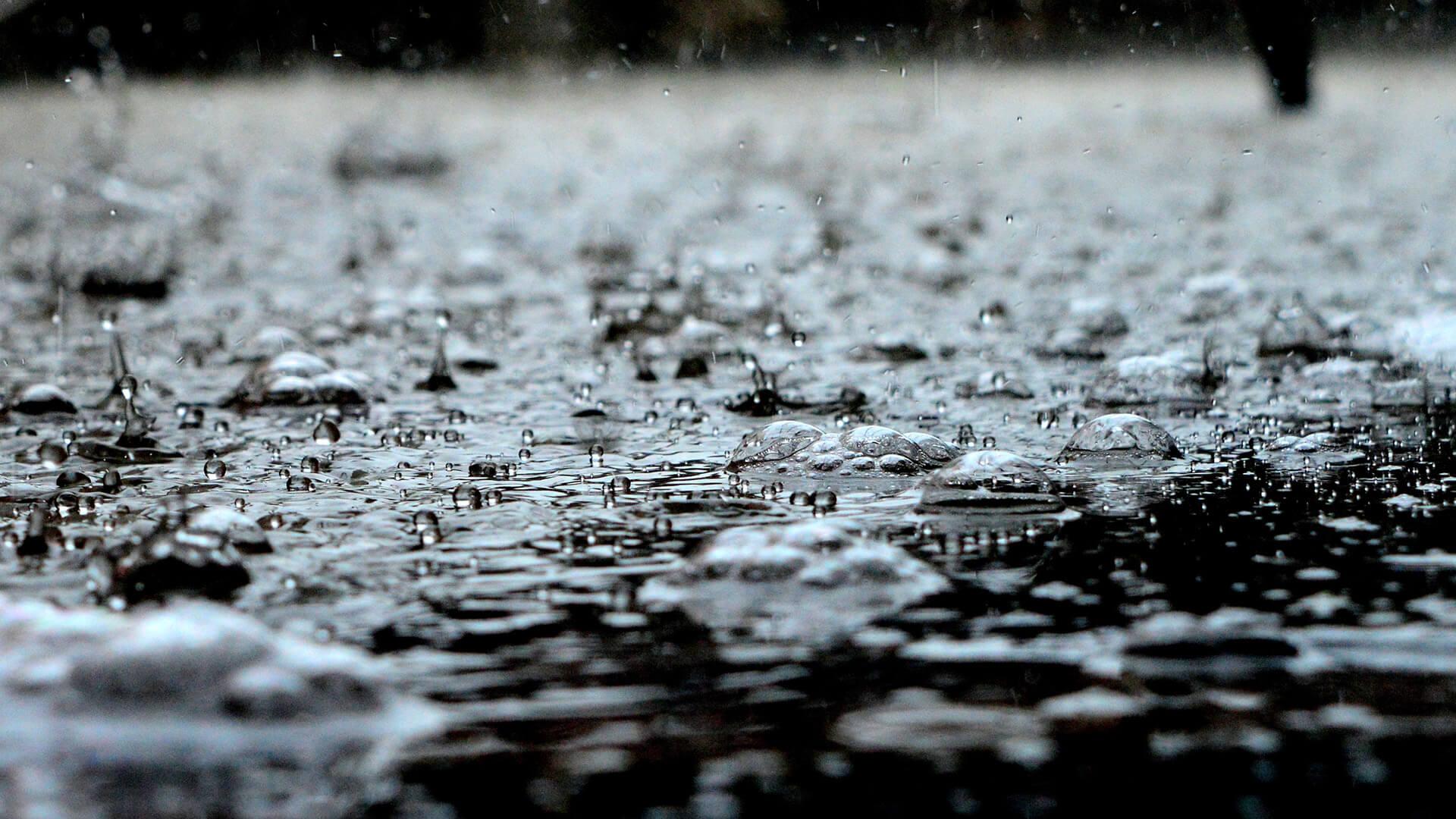 RC Dorff, Team Road, Saisonauftakt wegen Regen verschoben