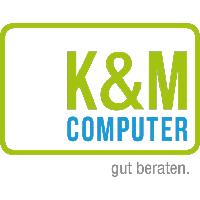 Logo K&M Elektronik