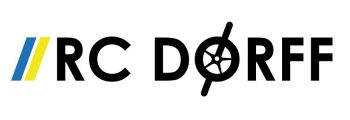 RC Dorff Logo ab 2019