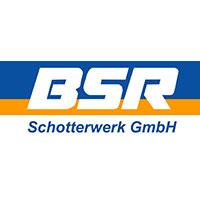 BSR Schotterwerk GmbH