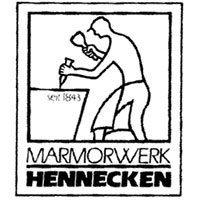 Marmorwerk Hennecken