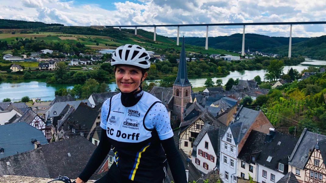 Christiane Riedinger