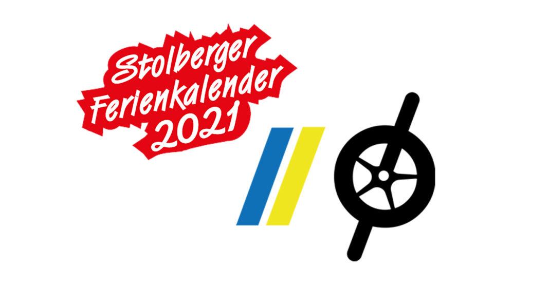 Logo Stolberger Ferienkalender RC Dorff